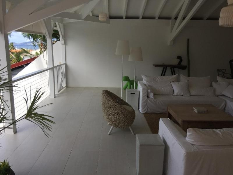 Vente de prestige maison / villa Trois ilets 663500€ - Photo 6