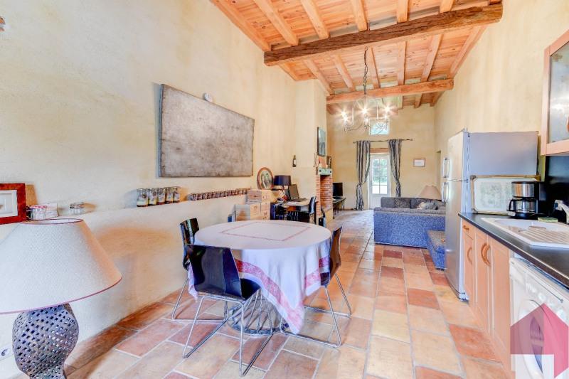 Vente de prestige maison / villa Verfeil 1263000€ - Photo 9
