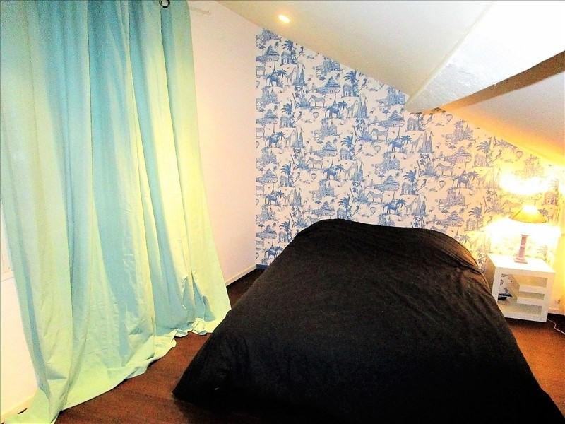 Deluxe sale house / villa Albi 560000€ - Picture 10