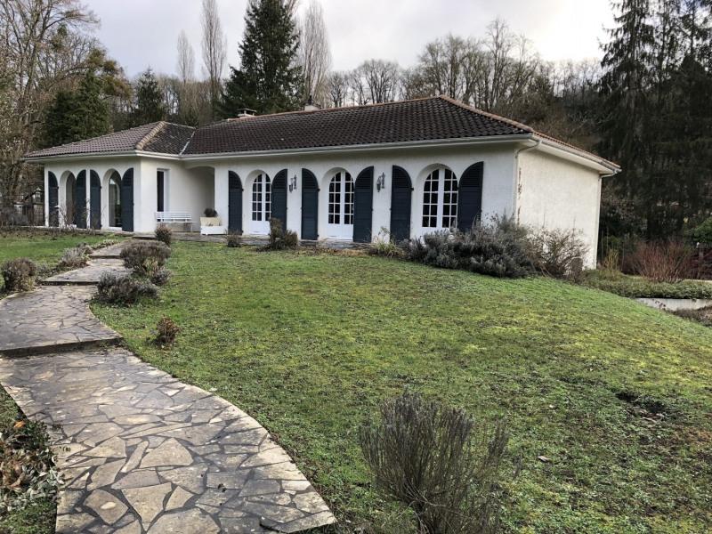 Vente maison / villa Saint-benoît 360000€ - Photo 5