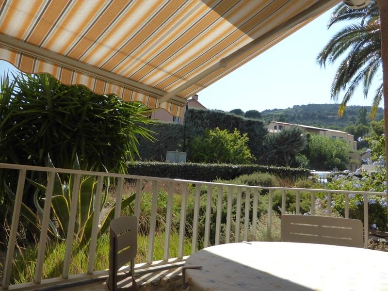 Location vacances appartement Collioure 261€ - Photo 1