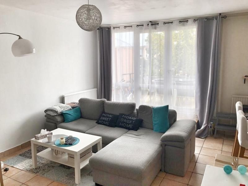 Vente appartement Taverny 189 000€ - Photo 5