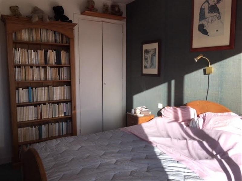 Vente appartement Gentilly 399000€ - Photo 9
