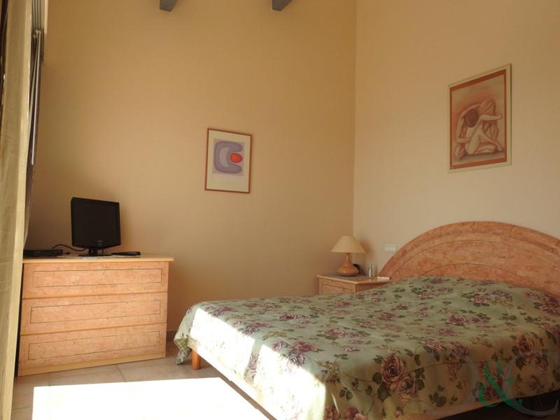 Immobile residenziali di prestigio casa Le lavandou 790400€ - Fotografia 8