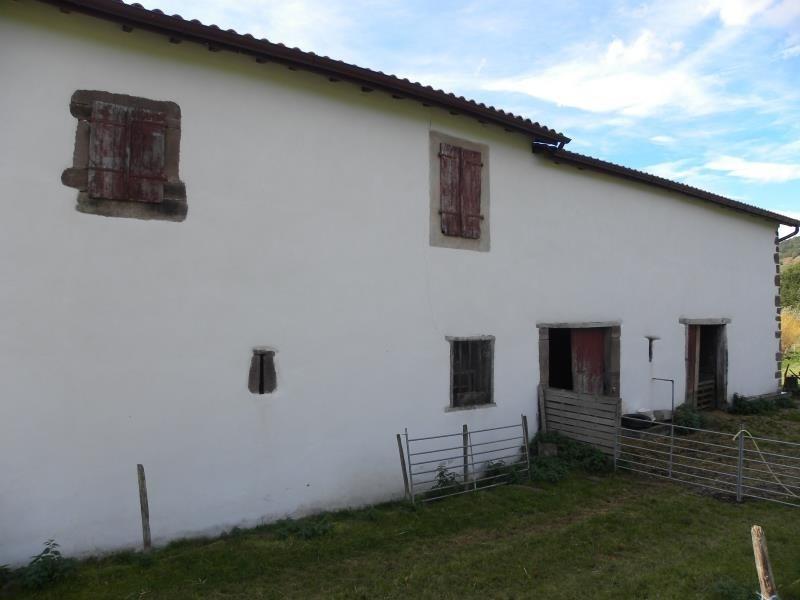 Sale house / villa St jean pied de port 129000€ - Picture 3