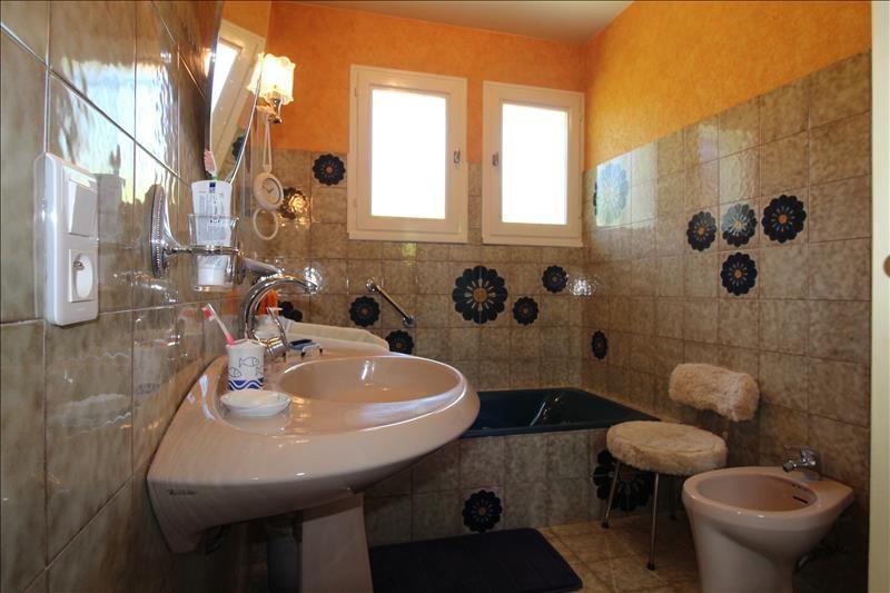 Vente maison / villa St jean ligoure 170000€ - Photo 9