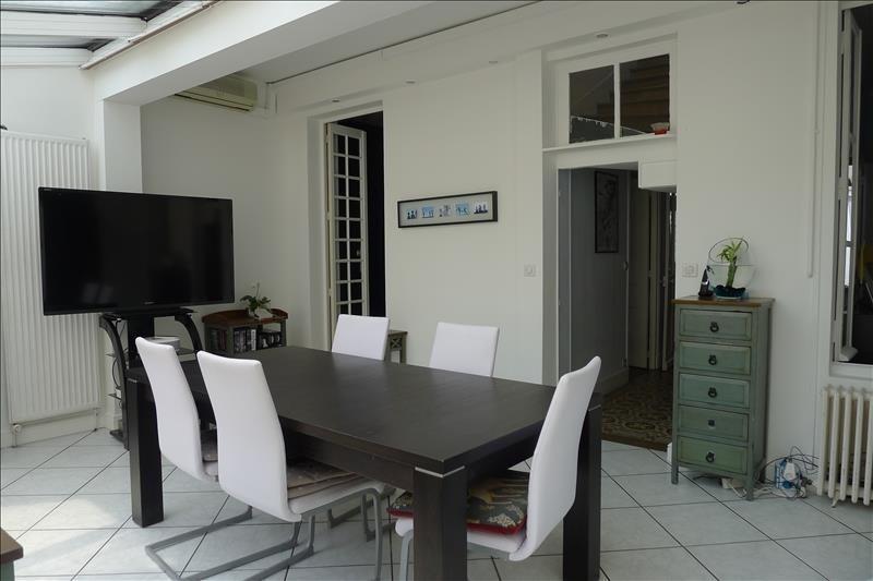 Verkoop  huis Orleans 478500€ - Foto 4