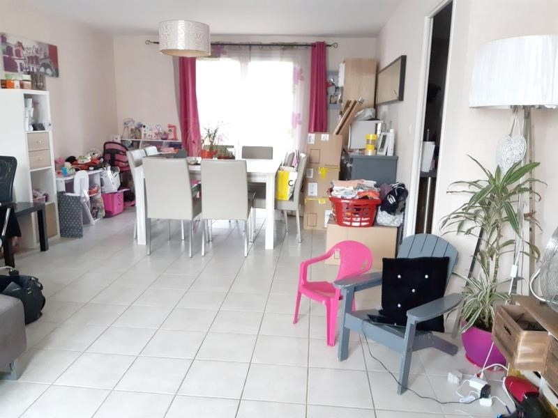 Vente maison / villa Cellettes 198 000€ - Photo 6