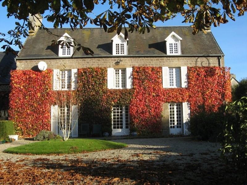 Vente maison / villa Domjean 299000€ - Photo 10