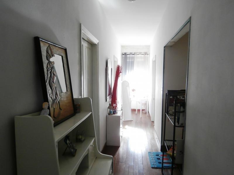 Sale house / villa Labastide rouairoux 110000€ - Picture 4