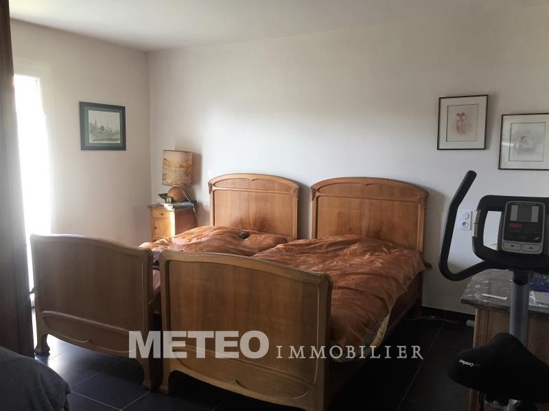Vente maison / villa Talmont st hilaire 263000€ - Photo 8
