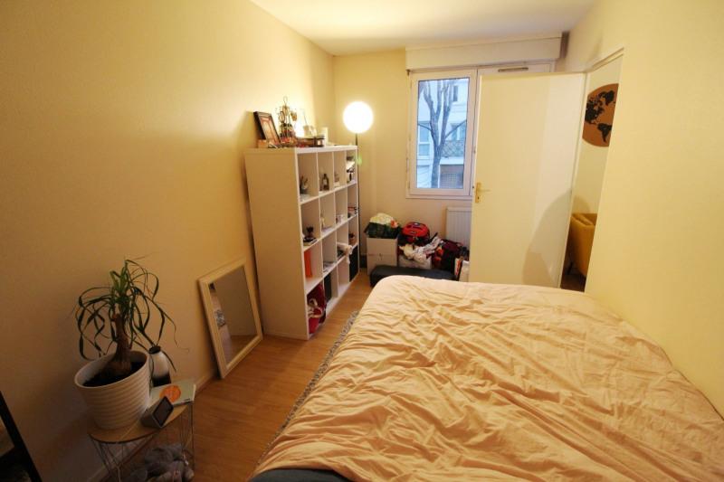 Location appartement Montigny le bretonneux 895€ CC - Photo 5
