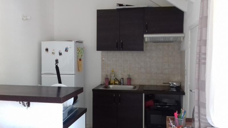 Venta  apartamento St martin 145000€ - Fotografía 4