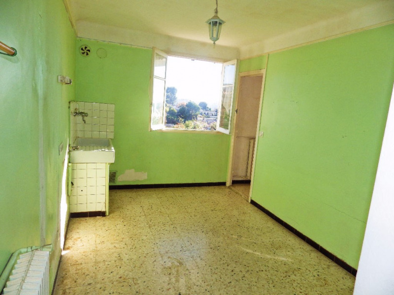 Vente maison / villa Colomars 375000€ - Photo 13