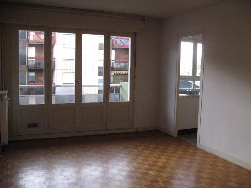 Rental apartment Limoges 295€ CC - Picture 2