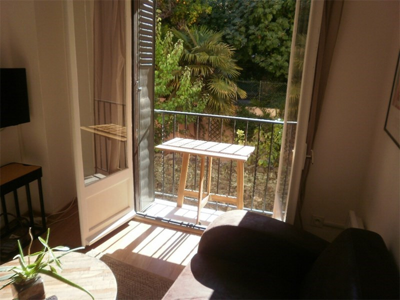 Location vacances appartement Collioure 290€ - Photo 2