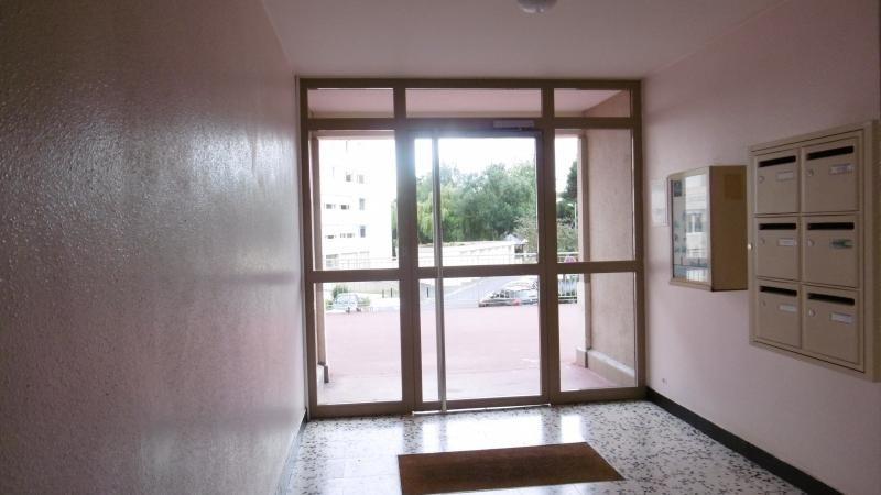 Produit d'investissement appartement Herouville st clair 110000€ - Photo 2