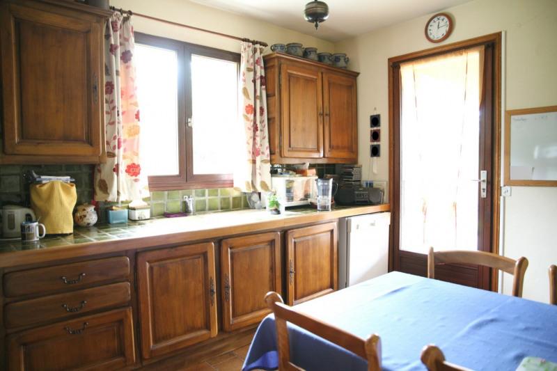Venta  casa Grezieu la varenne 470000€ - Fotografía 3