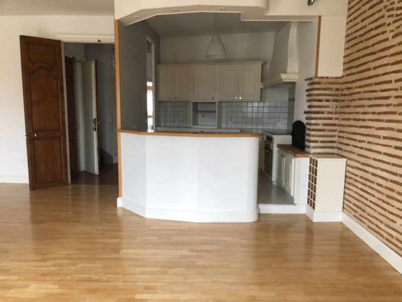 Deluxe sale apartment Agen 248000€ - Picture 2