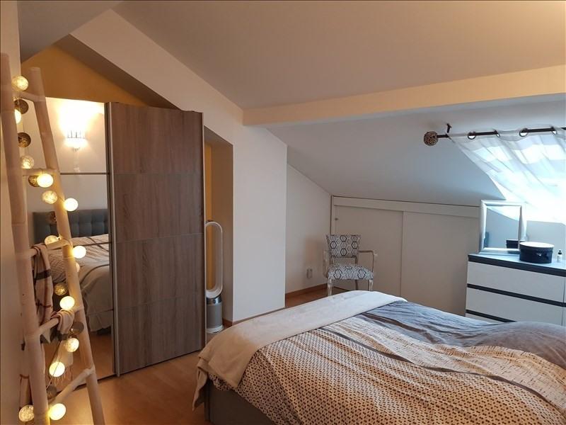 Location appartement La roche-sur-foron 1070€ CC - Photo 5