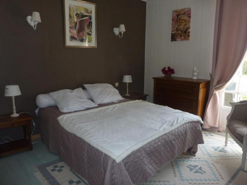 Vente de prestige maison / villa Lisieux 262500€ - Photo 5