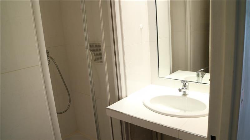 Vente appartement Garches 95000€ - Photo 5