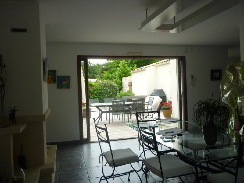 Vente de prestige maison / villa Dolus d'oleron 715800€ - Photo 5