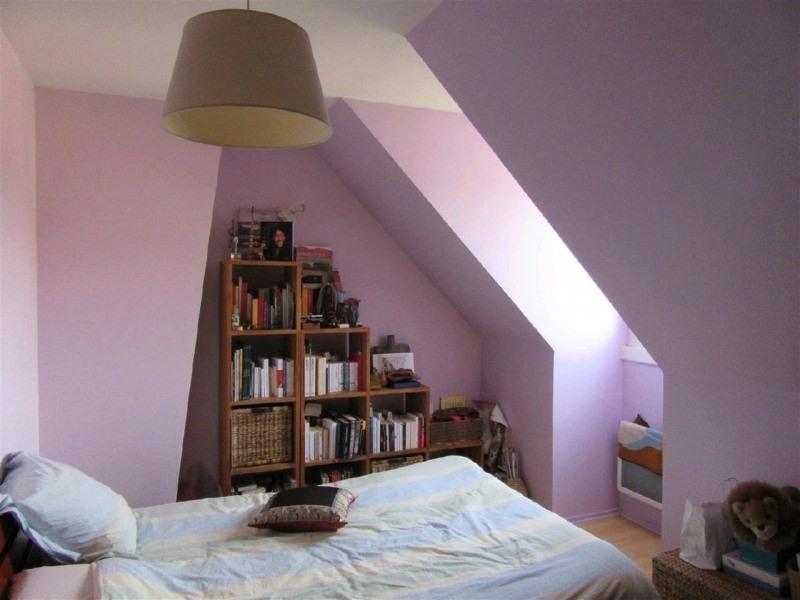 Vente maison / villa Taverny 354000€ - Photo 6