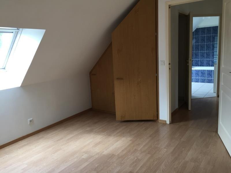 Sale house / villa Vendôme 236000€ - Picture 15