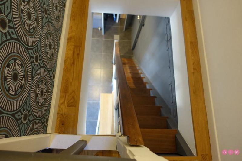 Location appartement Acheres 740€ CC - Photo 6