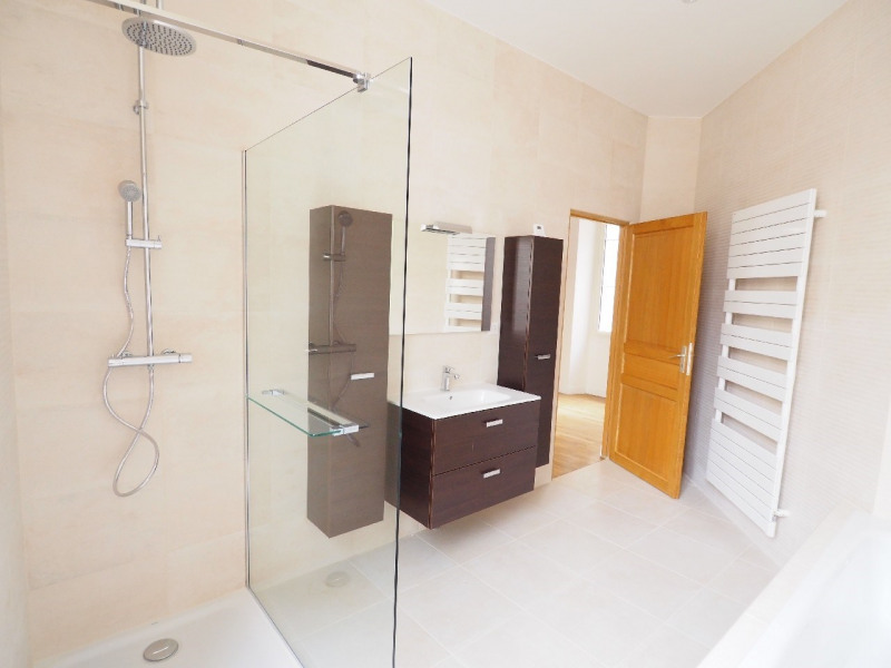 Location appartement Melun 1400€ CC - Photo 8
