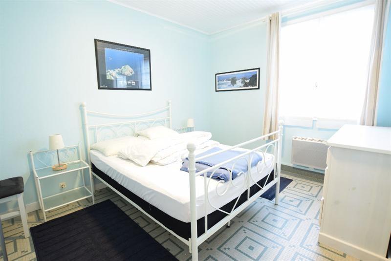 Sale house / villa Landunvez 328600€ - Picture 11