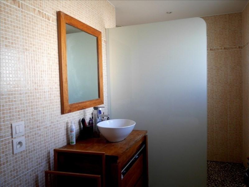 Vente maison / villa Perpignan 356000€ - Photo 7