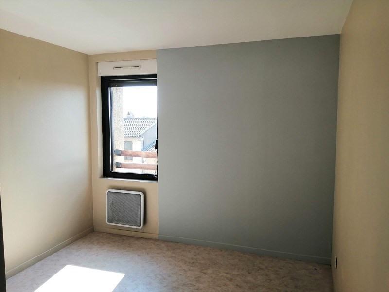 Location appartement Pibrac 535€ CC - Photo 5