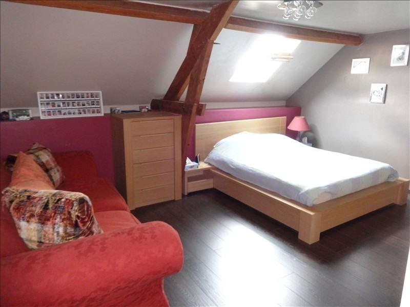 Vente appartement Vernon 177000€ - Photo 4