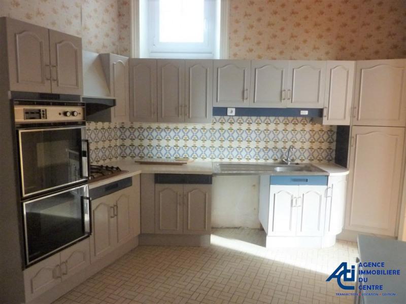 Sale house / villa Pontivy 210000€ - Picture 7