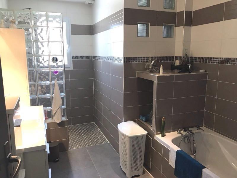 Vente maison / villa Aix les bains 535000€ - Photo 5