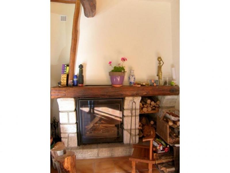 Vente maison / villa Prats de mollo la preste 288000€ - Photo 13