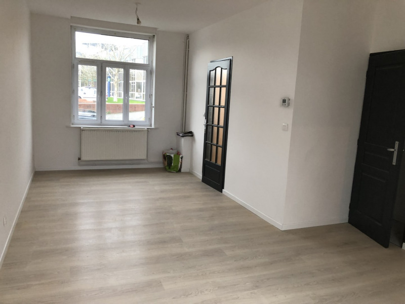 Vente maison / villa Lille 181 500€ - Photo 2