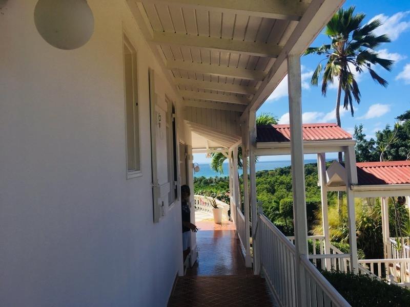 Vente de prestige maison / villa Ste anne 782000€ - Photo 3