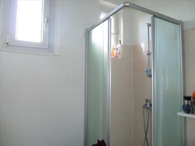 Rental apartment Strasbourg 840€ CC - Picture 6