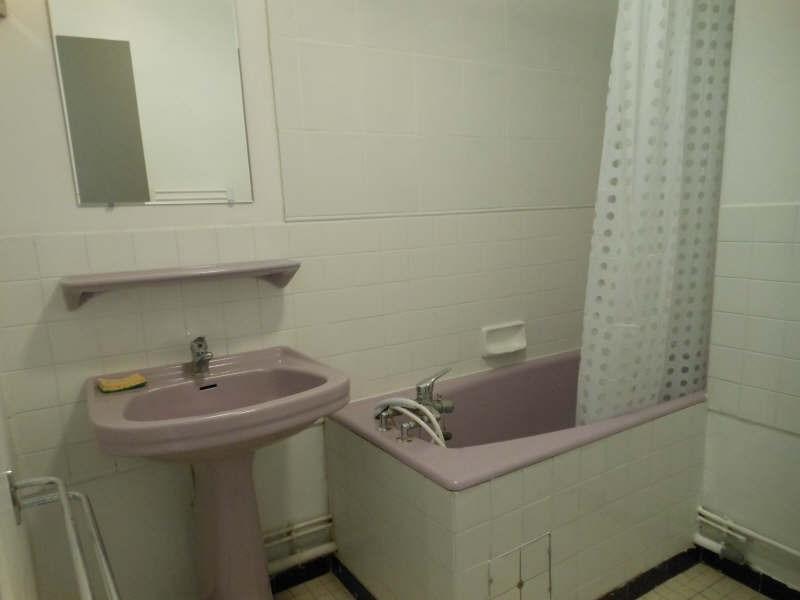 Location appartement Toulouse 470€ CC - Photo 4
