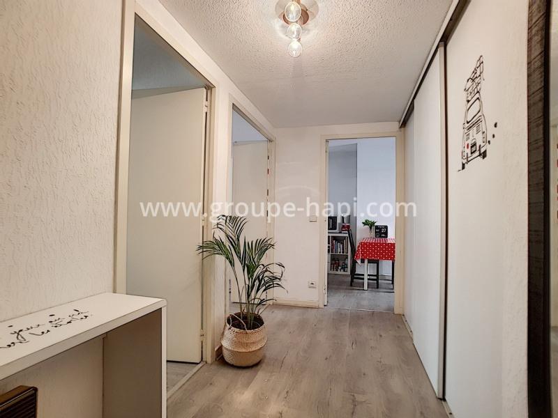 Vendita appartamento Grenoble 188000€ - Fotografia 11