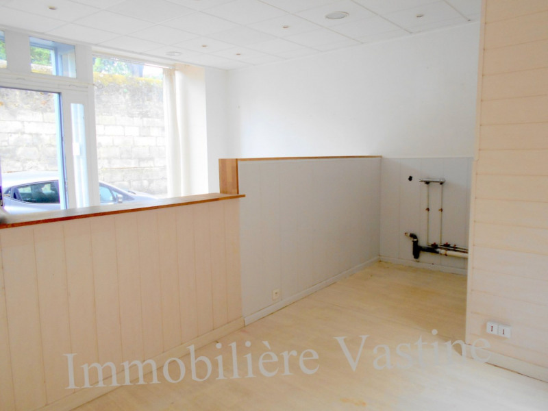 Location local commercial Senlis 750€ CC - Photo 3