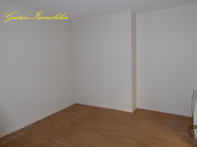 Sale building Nevers 267 500€ - Picture 4