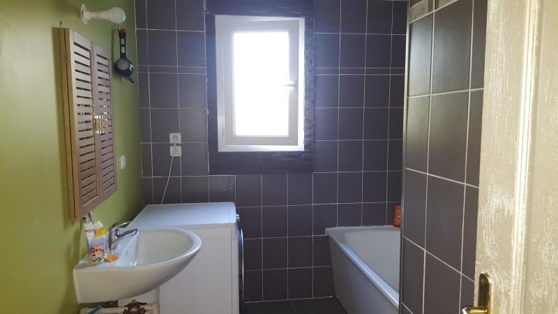 Sale house / villa Beauvais 222000€ - Picture 6
