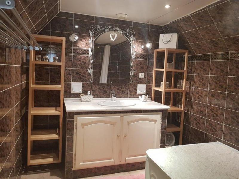Vente maison / villa La gaude 323000€ - Photo 10