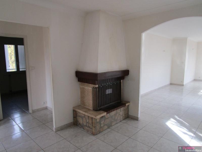 Location appartement Saint-orens-de-gameville 700€ CC - Photo 4
