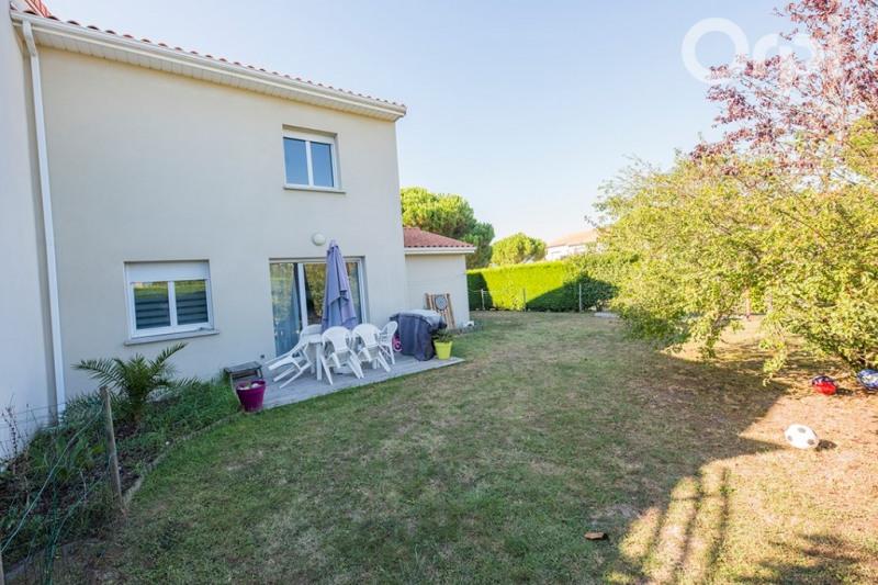 Vente maison / villa Arvert 143940€ - Photo 7