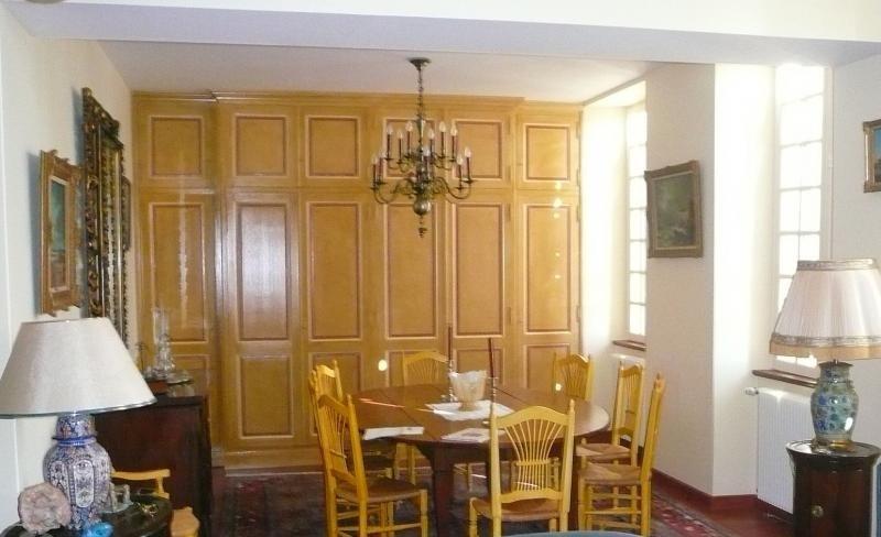 Vente maison / villa Bergerac 490000€ - Photo 5